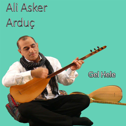 asker singles 2014-1-24 who really is the king  before the 1950s (and the arrival of billboard) an effective national singles chart did not exist prior to billboard (and.