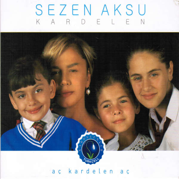 Sezan Aksu Music Download